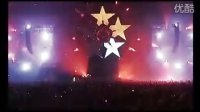 Qlimax 2004-2005 The Documentary Part1