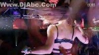 Dada Life - Boing Clash Boom(DVJ Edit)