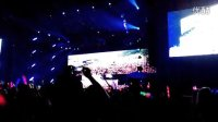 20130919北京听懂。Dash Berlin - Fool For Life