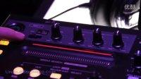 先锋 Pioneer DDJ-S1 介绍 北京DJ器材52dj.taobao.com
