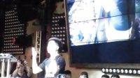 【噪声空间DJ工作室】 DJ Benny_z 周林政翔 2013 Pioneer 先锋DJ大赛总决赛