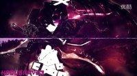 [HD] Dubstep Kongret - Darkness