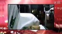 Deadmau5 - GHOSTS N STUFF (DVDJ EvinKing)
