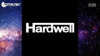 Hardwell ft Above & Beyond - Thing called Spaceman