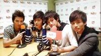 2010-11-17LOLLIPOP F棒棒堂 - 飛碟電臺live《耐玩DJ代班》(轉jamie)