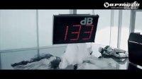 【33】Dash Berlin feat Emma Hewitt - Waiting