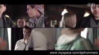 Djs from Mars - Stromae Vs Dance All Stars