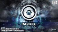 nicky romero - protocol radio 64 - 02-11-2013