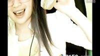 艾玛【龙眼儿徒弟】主持喊麦唱歌系列视频2011.04.07[娃哥空间高清视频]