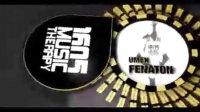 Umek - Fenaton 2011  Special 1605 Birthday Gift
