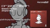 Orjan Nilsen - Between The Rays (Original Mix)