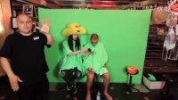 Afrojack Steve Aoki feat. Miss Palmer - No Beef
