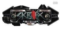 好听的夜店DJ舞曲Skrillex - San Diego Vip 【哈滨电音】