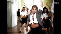 Madeon - Pop Culture (MV剪辑版)