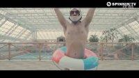 Martin Solveig Dragonette ft Idoling -Big In Japan