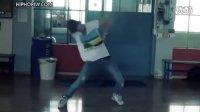 Electro dance is life  for  Italy【tecktonik】