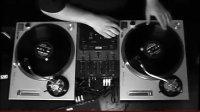 DJ CXL Serato Scratch Live Demo Tutorial