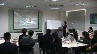 唐吟嘉老師TTT培訓班-培訓講師培訓班成人學習理論