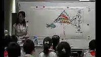 用彩墨畫魚優質課