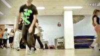 Skrillex - First Of The Year - Dance - BeStreet