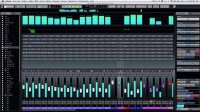 Cubase 7 Advanced Video Tutorials - Control Room