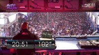Carl Cox -Live at Space Opening Ibiza