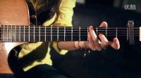蔡健雅 Tanya's 彈吧吉他小教室 - 第二課 換節奏