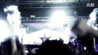 【quyin】荷兰顶级Dj Afrojack夜店最新嗨曲Annie's Theme