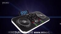 Numark iDJ Live II 杭州DJ器材DJ设备