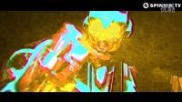 Spinnin Records/Ummet Ozcan - Raise Your Hands 官方MV
