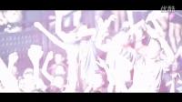 DJ BL3ND _ AFTERMOVIE @ 05-04 - Zoff Club