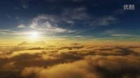 ▶ Roger Shah & Tenishia Feat Lorilee - Catch A Cloud