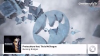 Protoculture feat.Tricia McTeague-Burning Bridges [ASOT661]