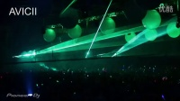Pioneer DJ at White Wonderland【89dj独家】