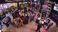 Pioneer DJ highlights from the 2014 NAMM Show【89dj独家】