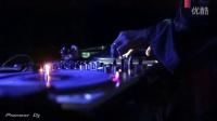 Pioneer DJ at Low End Theory Los Angeles.【89dj独家】