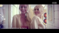 世界著名DJ大师Tiësto劲爆混音Wasted - (Mike Mago Remix) 3
