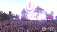 ♫ Hardwell live @超级音乐节 2013♫
