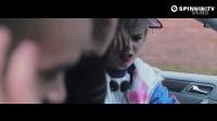 JOEMD 斯洛文尼亚唱骑UMEK火拍Jay Colin全新主打Burnfire超清MV