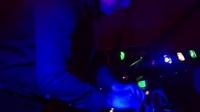 Dj OFF live video