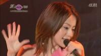亜美鈴木(AMI SUZUKI )性感日本电音女王热舞夏Sacas'08