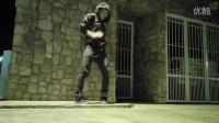 【5HIPHOP】DUBSTEP BEAT IT - SKILLSTOP