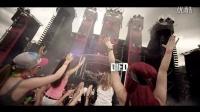 Da Tweekaz _ In-Phase - Bad Habit (Official Video Clip)