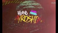 【哈滨电音】HYROSHIMA - DJ BL3ND SMOOTHIES