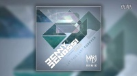 Benny Benassi feat.Gary Go-Let This Last Forever(MAKJ Remix)