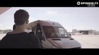 【Spinnin Records】DubVision - Backlash (Martin Garrix Edit)
