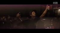 【大森】R3hab联手VINAI劲爆舞曲新单《How We Party 》)