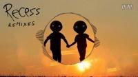Skrillex _ Kill The Noise - Recess (Milo _ Otis Remix)