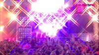 Martin Garrix (Full live-set) _ SLAM!Koningsdag 2014