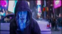 The Amazing Spiderman2:Rise of Electro 预告MV